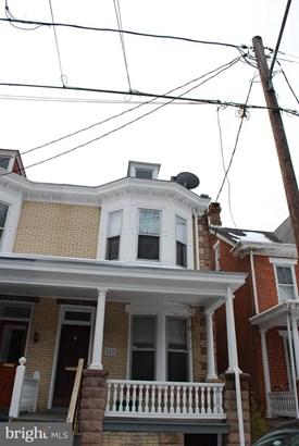 262 W Pomfret St, Carlisle, PA - USA (photo 1)