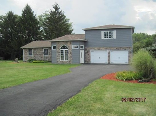 5626 Bowtown Road, Delaware, OH - USA (photo 1)
