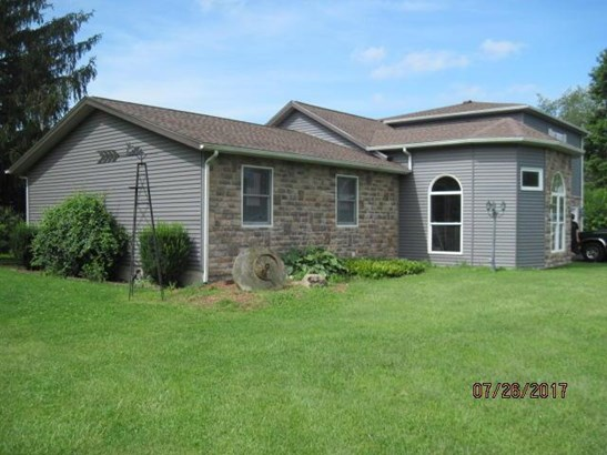 5626 Bowtown Road, Delaware, OH - USA (photo 2)