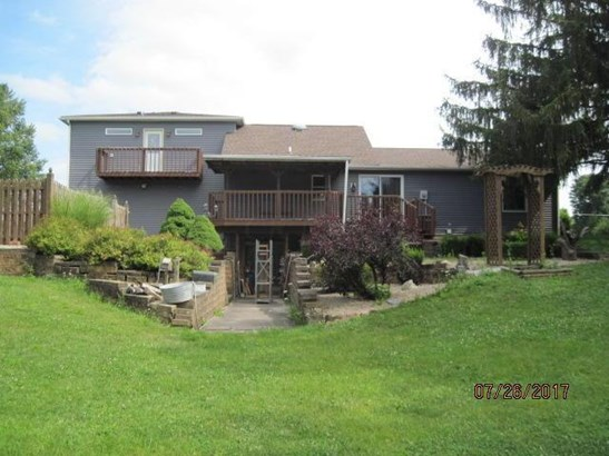 5626 Bowtown Road, Delaware, OH - USA (photo 3)
