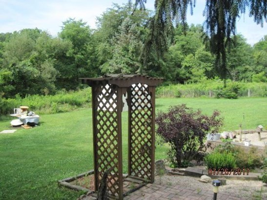 5626 Bowtown Road, Delaware, OH - USA (photo 4)