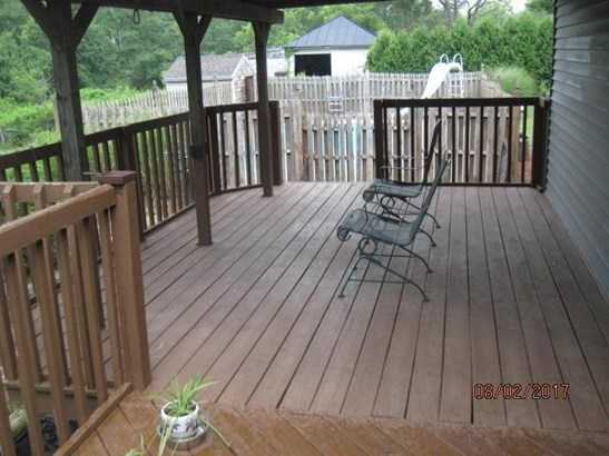 5626 Bowtown Road, Delaware, OH - USA (photo 5)