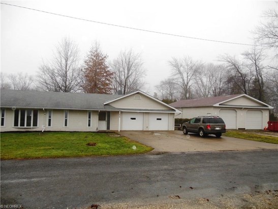 1425 Parkview Dr, Madison, OH - USA (photo 2)
