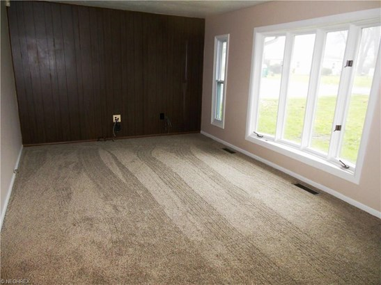 1425 Parkview Dr, Madison, OH - USA (photo 3)