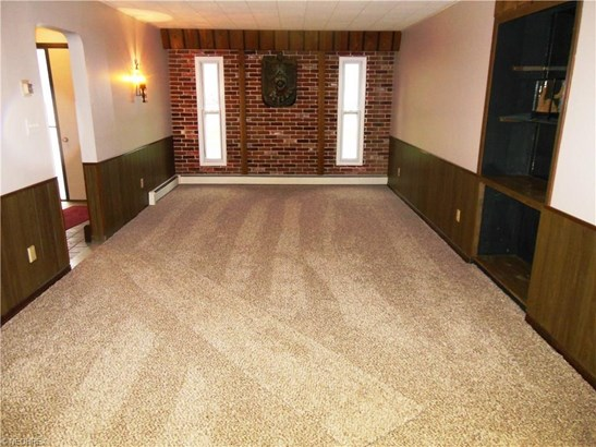 1425 Parkview Dr, Madison, OH - USA (photo 4)