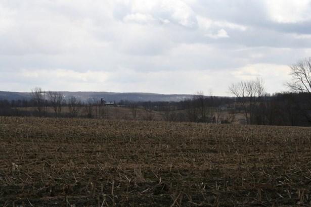 0 East Lawrence Road, Lawrenceville, PA - USA (photo 3)