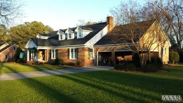 114 Havenwood Drive, Camden, NC - USA (photo 2)