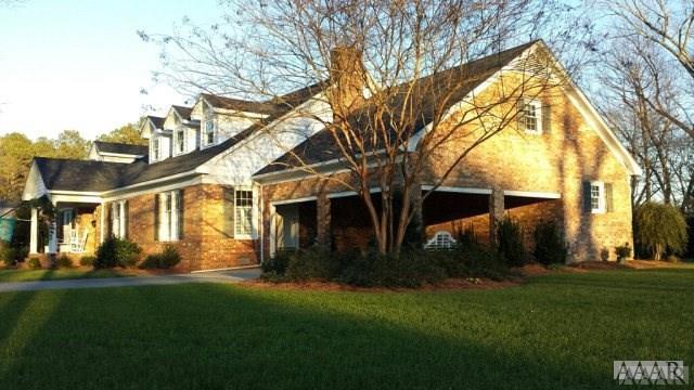 114 Havenwood Drive, Camden, NC - USA (photo 3)