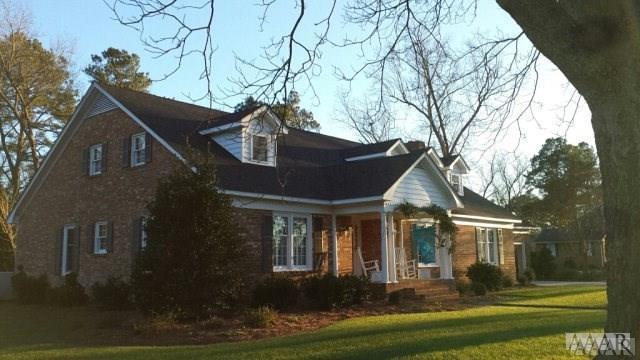 114 Havenwood Drive, Camden, NC - USA (photo 4)