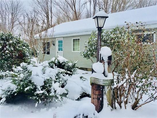 13227 W Lake Road, East Springfield, PA - USA (photo 1)
