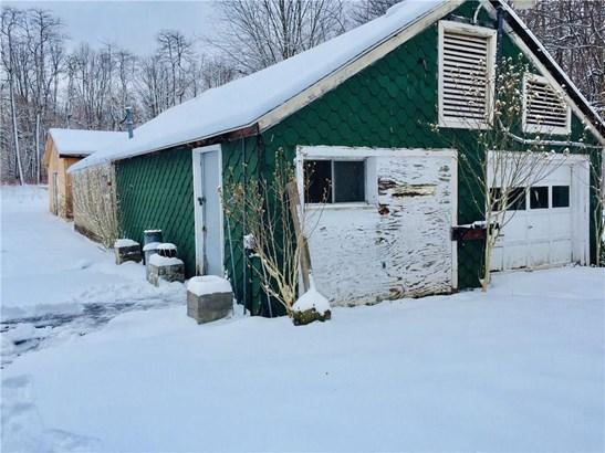 13227 W Lake Road, East Springfield, PA - USA (photo 5)