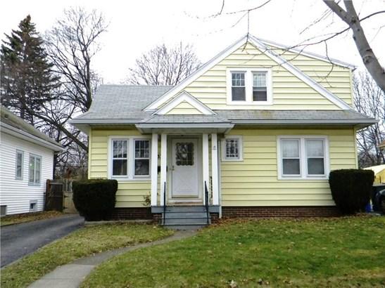 335 Bernice Street, Rochester, NY - USA (photo 3)