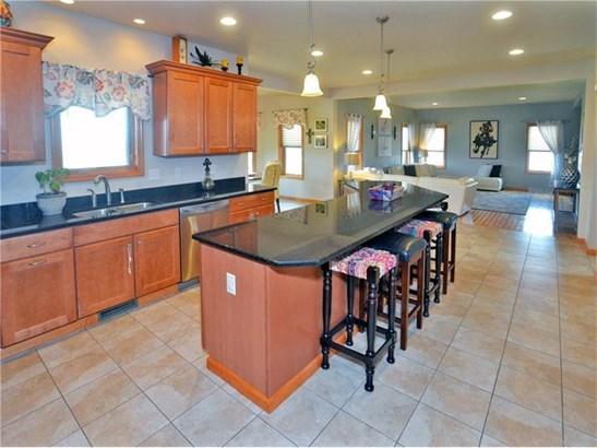 878 Ashton Ct, North Huntingdon, PA - USA (photo 3)