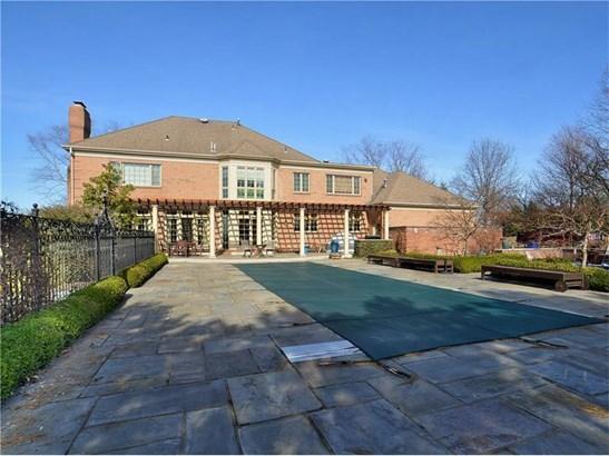 4101 Manor Oaks Court, Murrysville, PA - USA (photo 2)