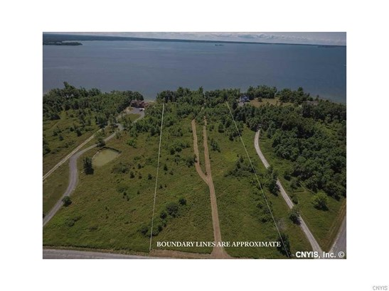 0 Eveleigh Point Drive, Brownville, NY - USA (photo 1)