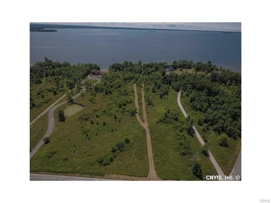 0 Eveleigh Point Drive, Brownville, NY - USA (photo 4)