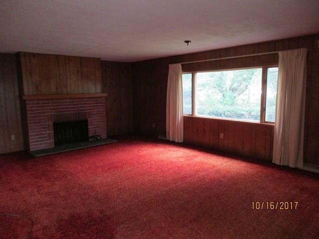1493 Carpenter Rd, Pine City, NY - USA (photo 2)