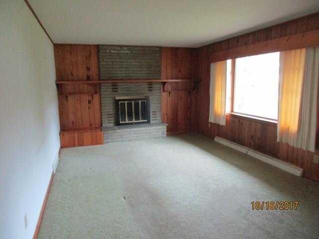1493 Carpenter Rd, Pine City, NY - USA (photo 5)
