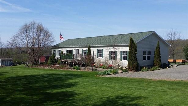 359 County Rd 21, Plymouth, NY - USA (photo 1)