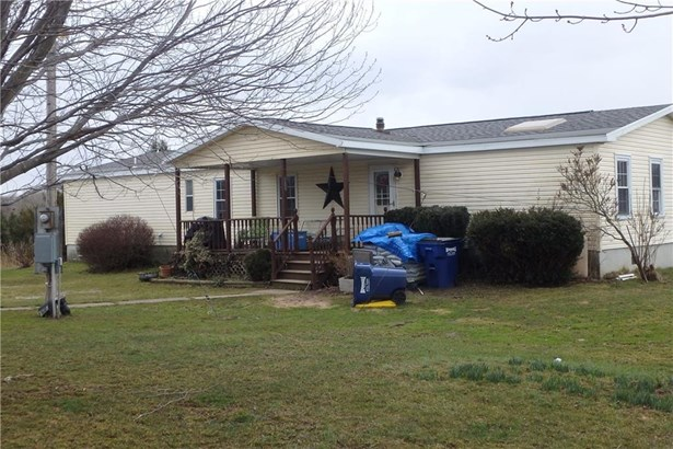 1684 Onionville Road, Sterling, NY - USA (photo 1)
