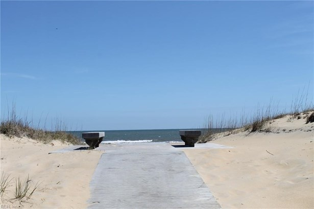 114 65th Street B, Virginia Beach, VA - USA (photo 3)