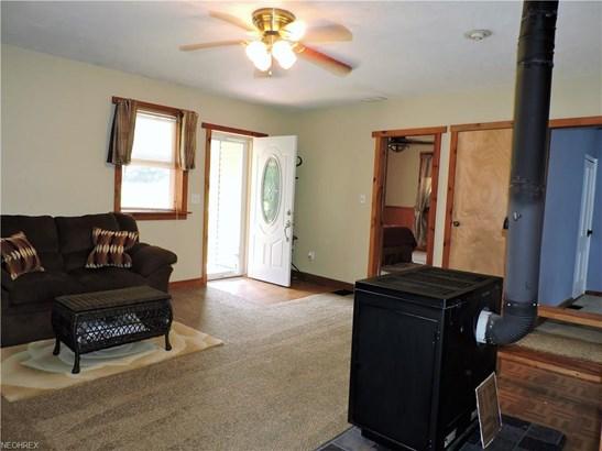 14213 Butler Rd, Wakeman, OH - USA (photo 2)