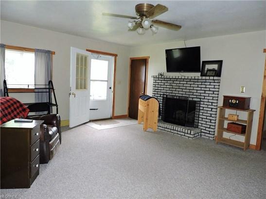 14213 Butler Rd, Wakeman, OH - USA (photo 3)