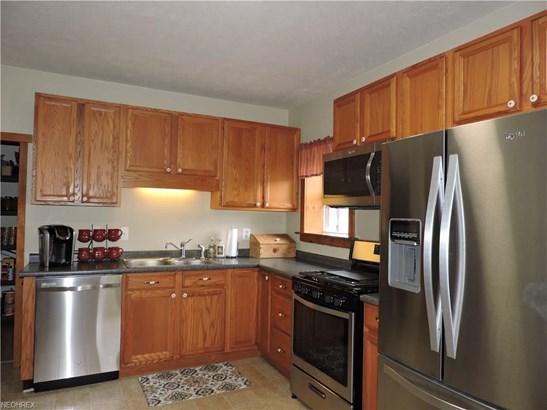 14213 Butler Rd, Wakeman, OH - USA (photo 4)