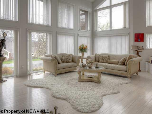 2096 Lakeside Estate Drive, Morgantown, WV - USA (photo 2)