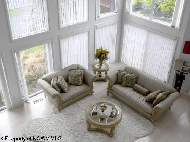 2096 Lakeside Estate Drive, Morgantown, WV - USA (photo 3)