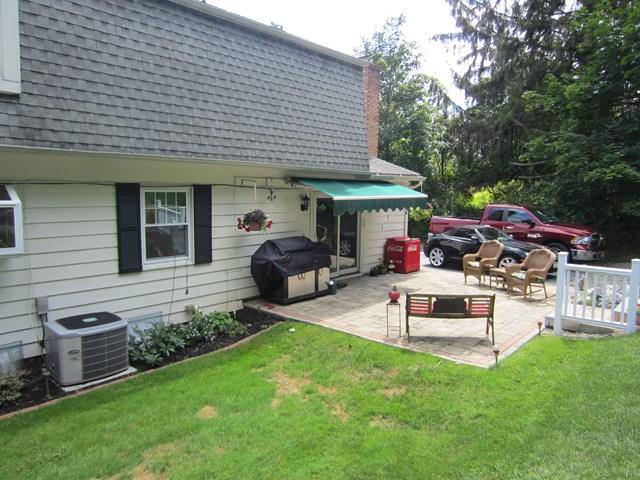966 Upland Drive, Elmira, NY - USA (photo 4)