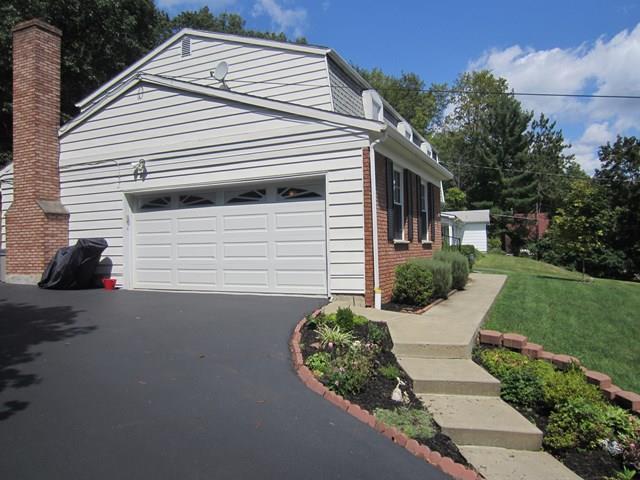 966 Upland Drive, Elmira, NY - USA (photo 5)