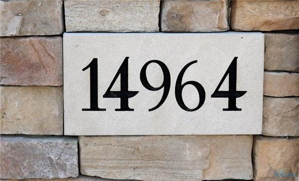 14964 Reddington Court, Perrysburg, OH - USA (photo 3)