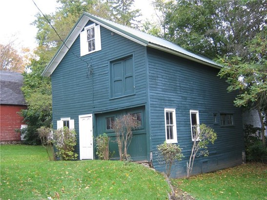 44 Butternut Street, Lyons, NY - USA (photo 3)