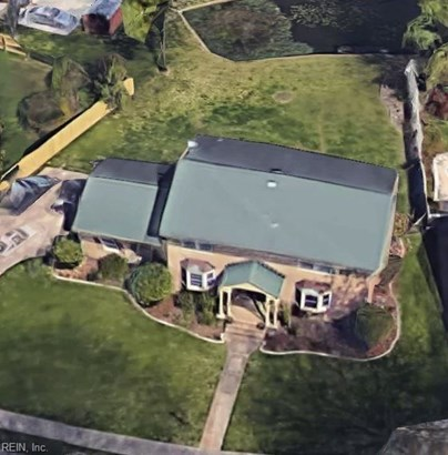7644 Nancy Dr, Norfolk, VA - USA (photo 2)