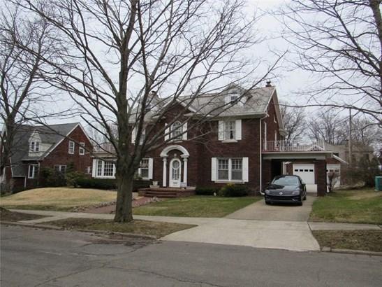 3833 Trask Avenue, Erie, PA - USA (photo 2)