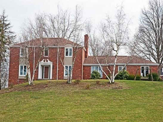 105 Lexington Dr, Canonsburg, PA - USA (photo 1)
