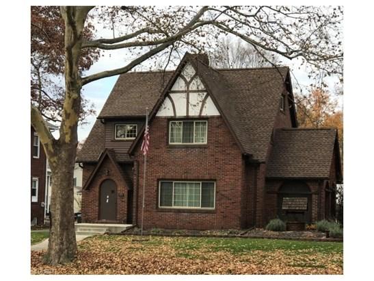 535 E Iron Ave, Dover, OH - USA (photo 1)
