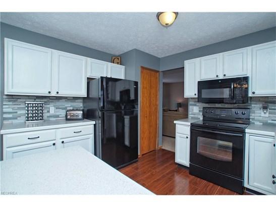 14071 Hametown Rd, Doylestown, OH - USA (photo 3)