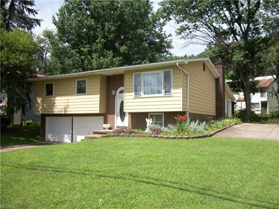 632 Johnson Ave, Dennison, OH - USA (photo 1)