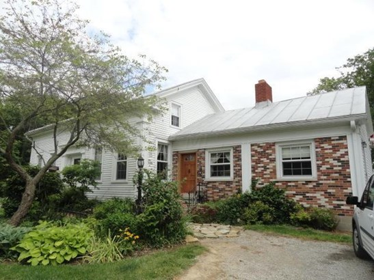 4309 County Road 61, Mount Gilead, OH - USA (photo 1)