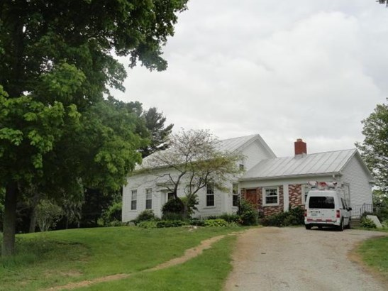 4309 County Road 61, Mount Gilead, OH - USA (photo 2)