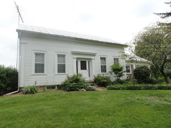 4309 County Road 61, Mount Gilead, OH - USA (photo 3)
