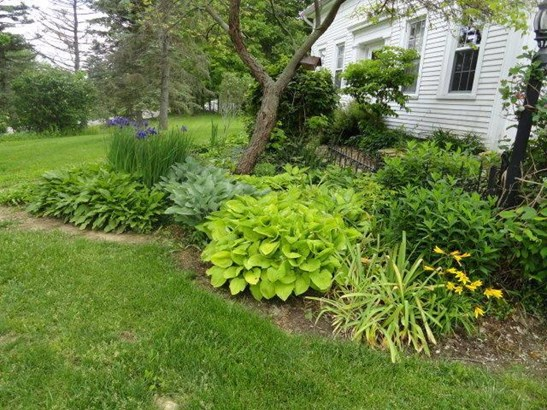 4309 County Road 61, Mount Gilead, OH - USA (photo 5)