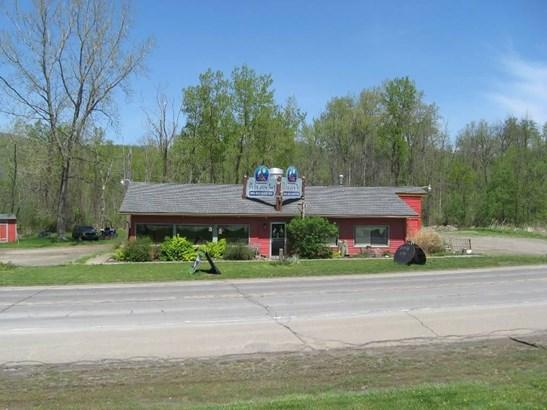 8465 State Route 54, Hammondsport, NY - USA (photo 1)