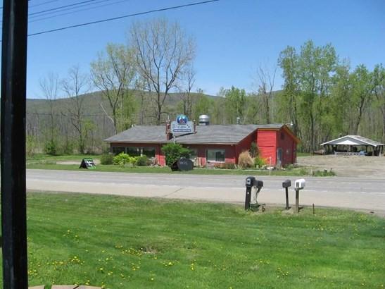 8465 State Route 54, Hammondsport, NY - USA (photo 2)