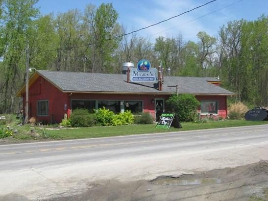 8465 State Route 54, Hammondsport, NY - USA (photo 3)