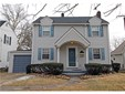 3912 Palisades Dr, Weirton, WV - USA (photo 1)