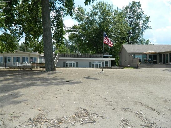 7835 Sand Beach Road, Oak Harbor, OH - USA (photo 3)