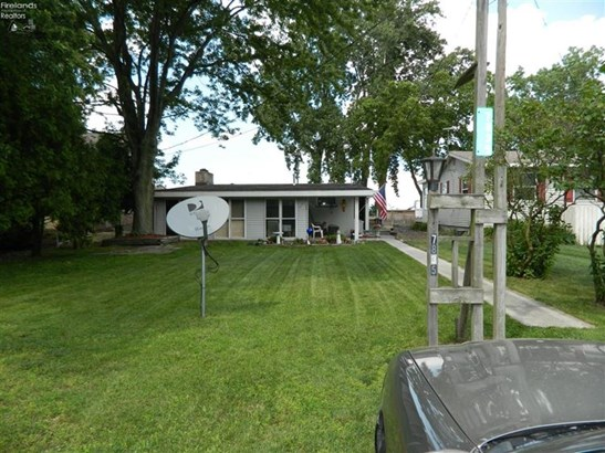 7835 Sand Beach Road, Oak Harbor, OH - USA (photo 5)